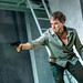15. Graham Mackay-Bruce as Antonio. Photo credit Mihaela Bodlovic