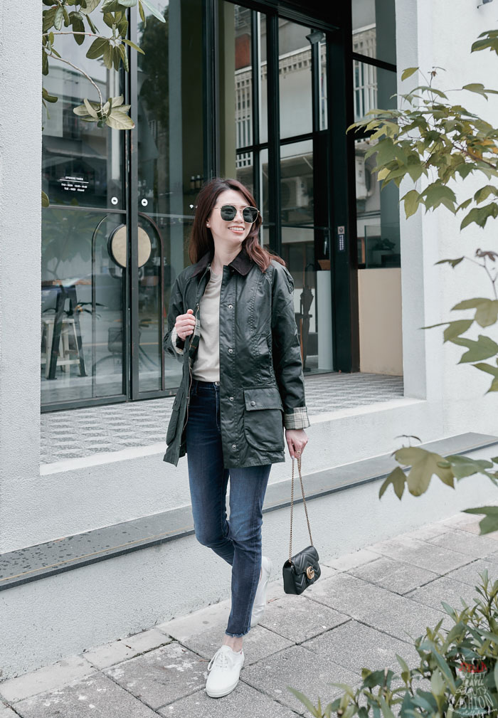 barbour56