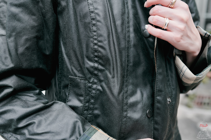 barbour53