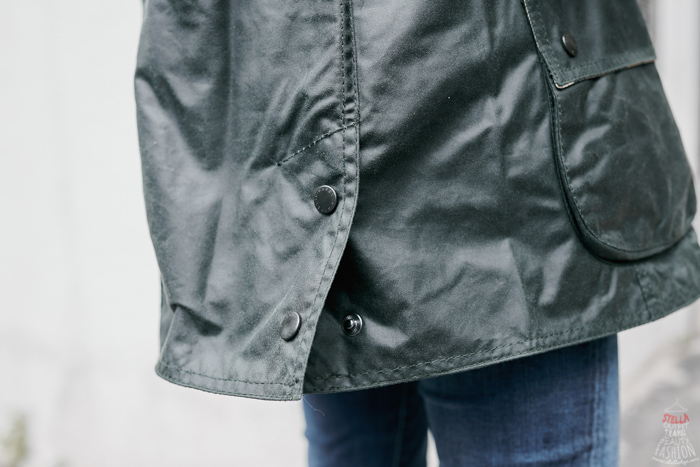 barbour52