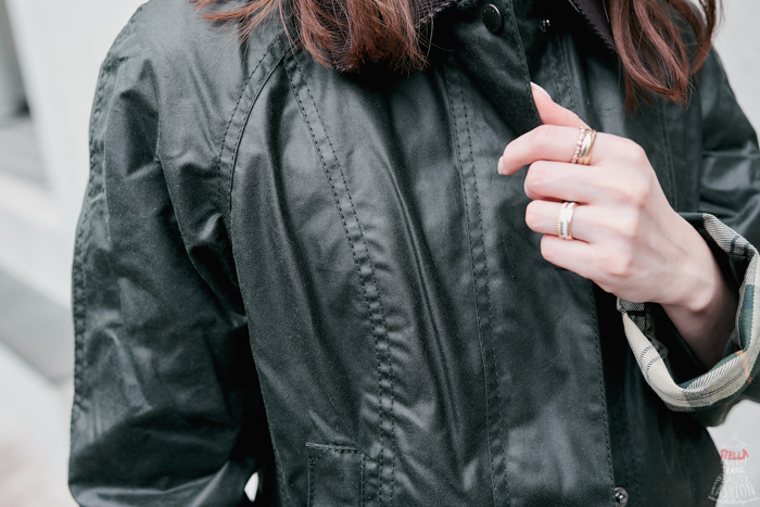 barbour49