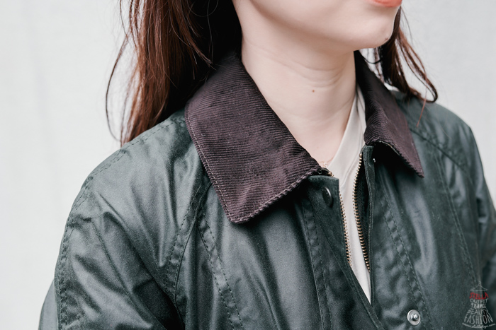 barbour46