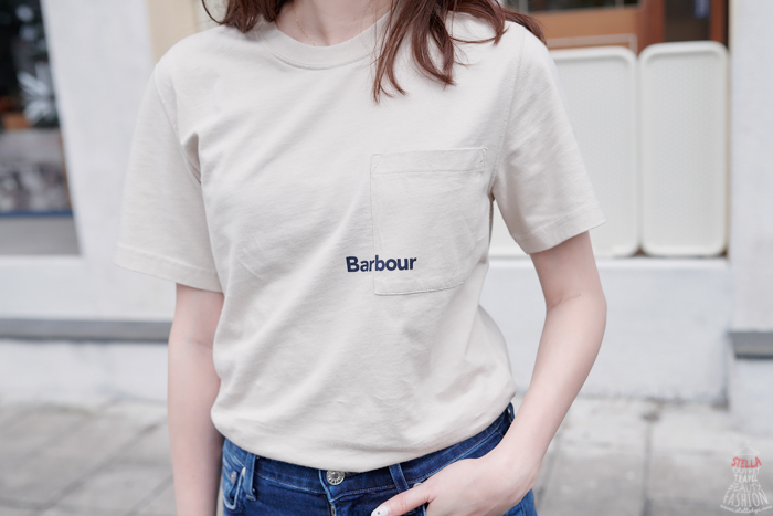 barbour45