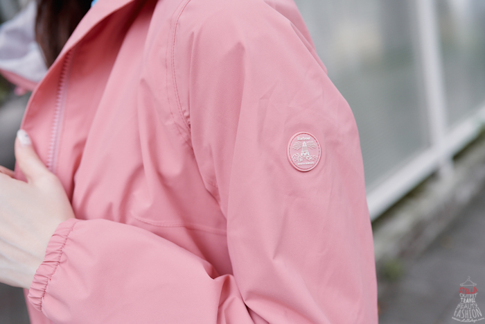 barbour40