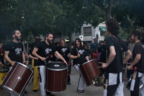 Festa 35è CamOriol - 619