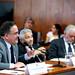 22-05-19 Senador Roberto Rocha participa da audiência para discutir o PLS 465 - Foto Gerdan Wesley (7)