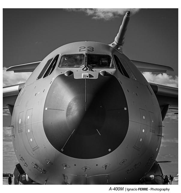 A-400M
