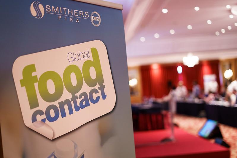 Global Food Contact 2019