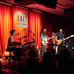 Wed, 24/04/2019 - 7:26pm - Bailen Live at The Loft at City Winery, 4.24.19 Photographer: Gus Philippas