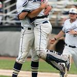 Baseball v. Drury - Regional...