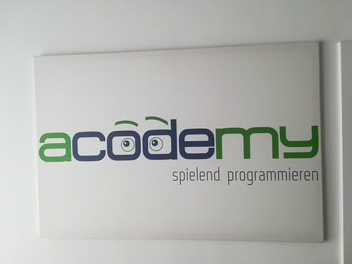 Acodemy 2a
