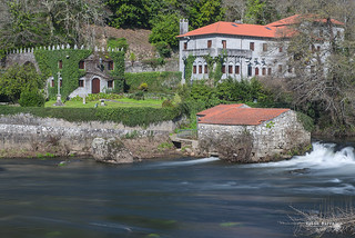 Ponte Maceira II