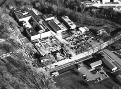 1965_IPC_AerialView_KrannertConstruction003