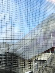Football at Basel