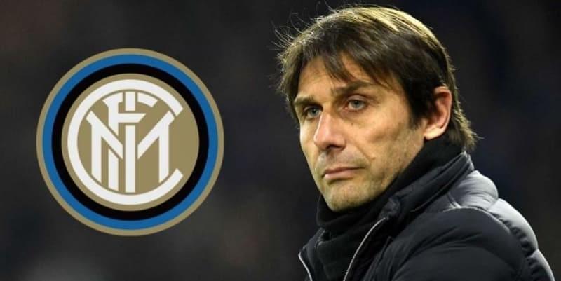 Conte Selangkah Lagi Latih Inter Dengan Kontrak 10 Juta Uero Permusim