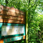 Hurst Grange Park, Preston