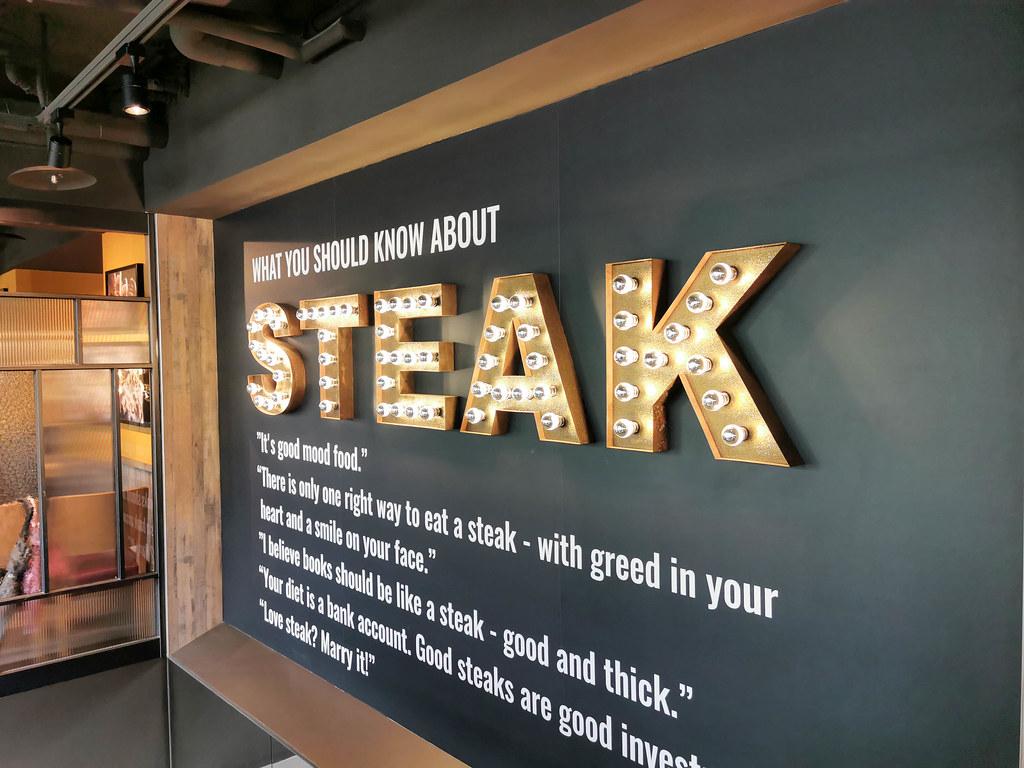 傑克兄弟牛排館臺北信義店 jack brothers steakhouse taipei (33)