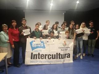 Intercultura (1)