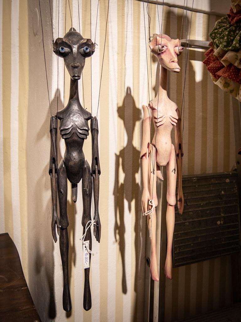 Le retour des marionnettes de Prague... 47922849898_bec39f1794_b
