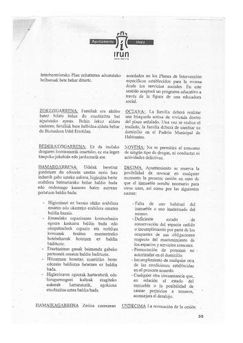 Contrato Vivienda Social Ayuntamiento de Irun - 03
