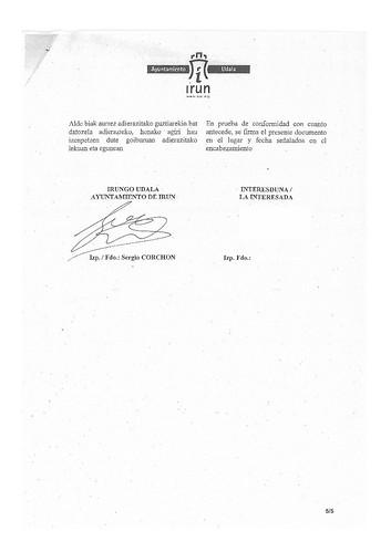 Contrato Vivienda Social Ayuntamiento de Irun -05
