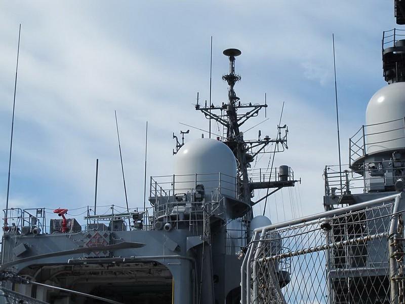 JMSDF Sawayuki 00007