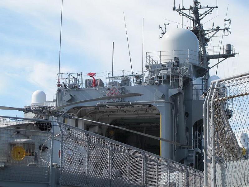 JMSDF Sawayuki 00006