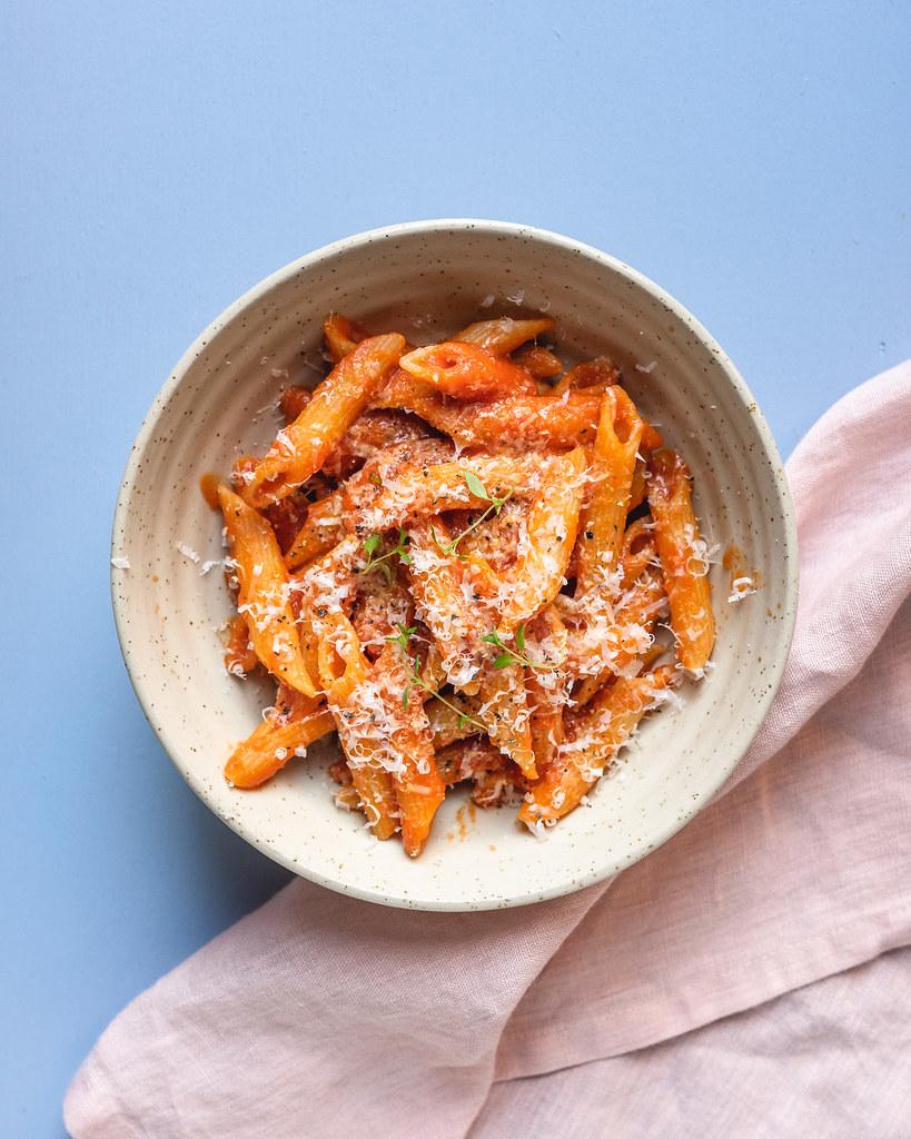 pasta-tomatsovs