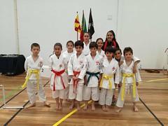 karate21 (2)