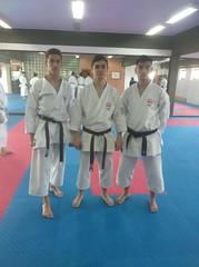 karate21 (1)