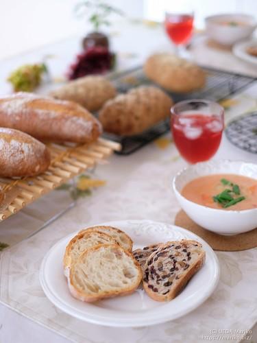 フランスパン セーグルノアレザン 20190518-DSCT2402 (2)