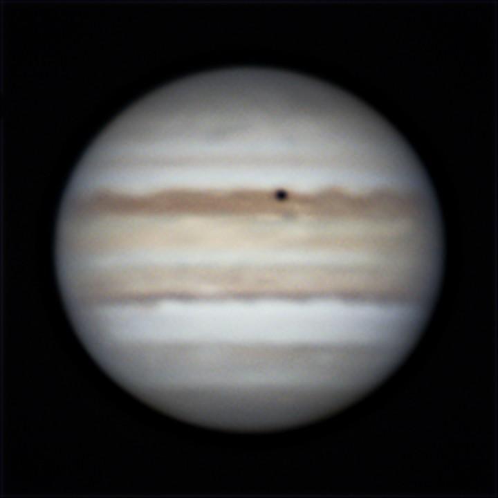 木星 (2019/5/24 01:29)