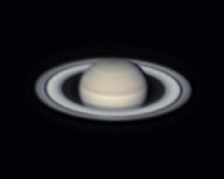 土星 (2019/5/24 02:32)