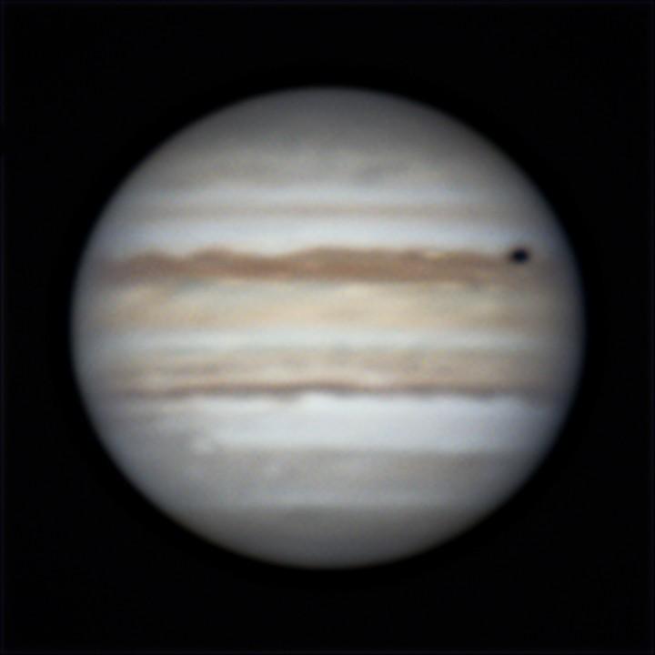 木星 (2019/5/24 02:08)