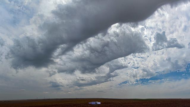 051719 - Chasing Naders in Nebraska 001