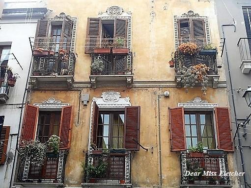 Cagliari (3)