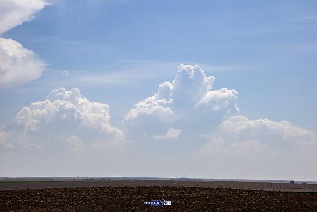051719 - Chasing Naders in Nebraska 002
