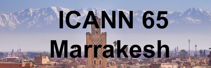 marrakesh_Image