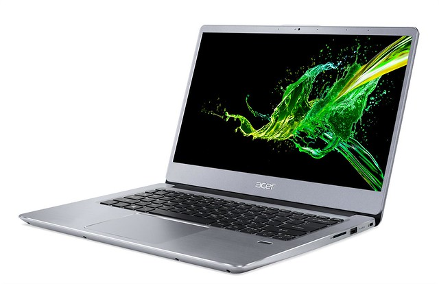 Acer-Swift-3-SF314-41-SF314-41G-wp-Silver-03