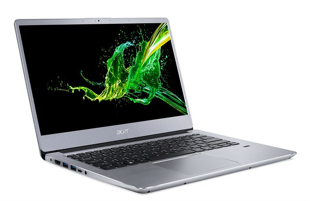 Acer-Swift-3-SF314-41-SF314-41G-wp-Silver-02