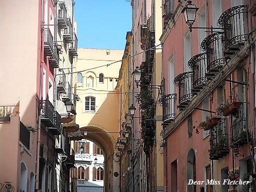 Cagliari (7)