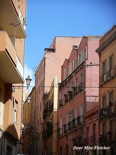 Cagliari (6)