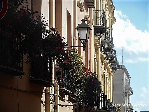 Cagliari (5)