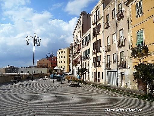 Cagliari (10)