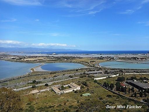 Cagliari (8)