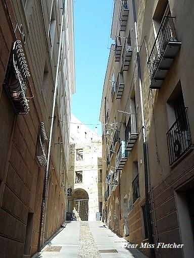 Cagliari (11)