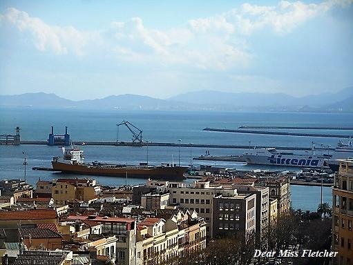 Cagliari (13)