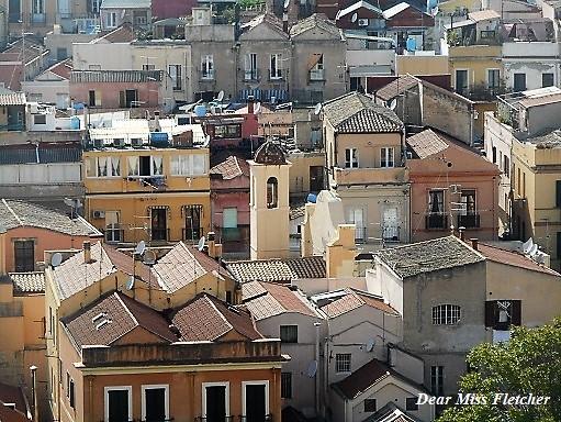 Cagliari (12)