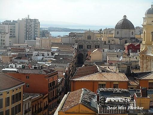 Cagliari (16)