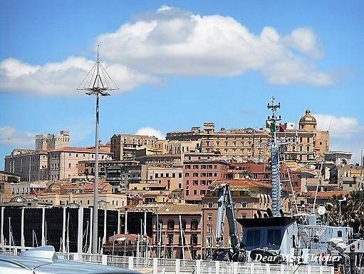 Cagliari (15)
